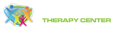 Bergen Counties complete pediatric therapy service in our Haworth and Westwood NJ facilities